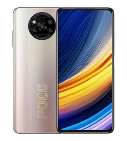 Poco X3 Pro (Xiaomi Türkiye Garantili)