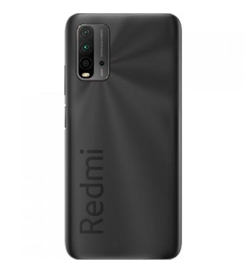 Xiaomi Redmi 9T (Xiaomi Türkiye Garantili)