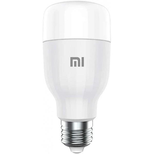Xiaomi Yeelight E27 Lite RGBW Akıllı L...