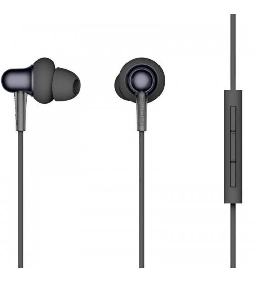 1MORE E1025 Çift Sürücülü Stereo Kulaklık