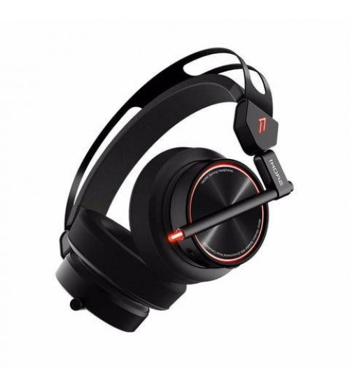 1MORE Spearhead VR Gaming H1005 USB Oyuncu Kulaklığı