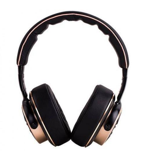 1MORE H1707 Triple Driver Kulak Üstü Kulaklık