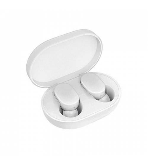 Xiaomi Mi AirDots TWS Kablosuz Kulakiçi Bluetooth Kulaklık (Dokunmatik)