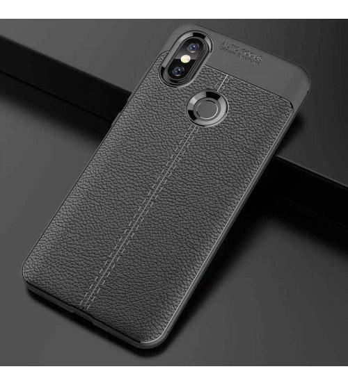 Xiaomi Mi A2 Niss Kılıf