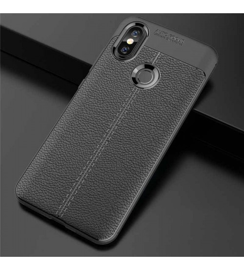 Xiaomi Mi A2 Lite Niss Kilif