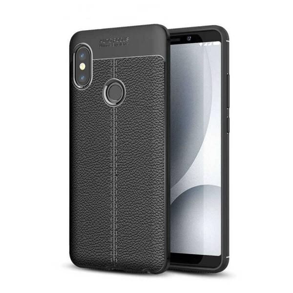 Xiaomi Redmi Note 5 AI/Pro Niss Kılıf...
