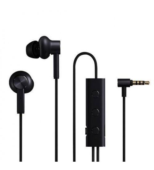 Xiaomi Mi Gürültü Önleyici 3.5mm Jack Kulakiçi Kulaklık