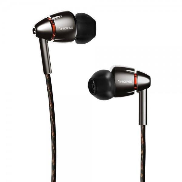 1MORE E1010 Quad Driver Kulak İçi Kulaklık