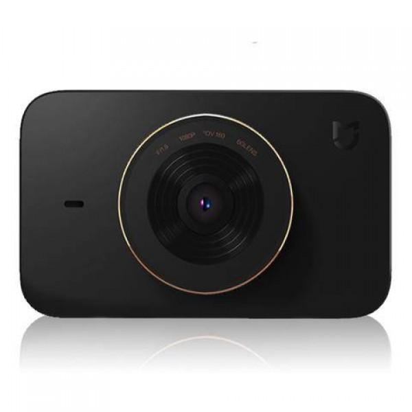 Xiaomi Mijia DVR Akıllı Araç Güvenlik Kamerası