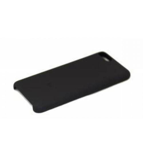 Xiaomi Mi Note 3 Orijinal Kılıf