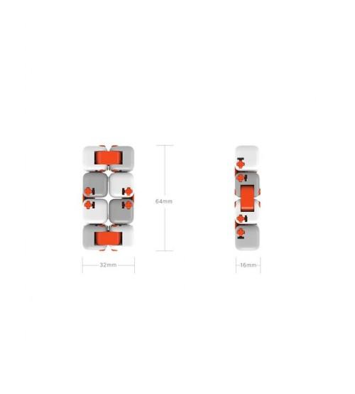 Xiaomi Mi Bunny Mitu Fidget Stres Küpü