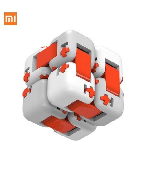 Xiaomi Mi Bunny Mitu Fidget Stres Küpü...