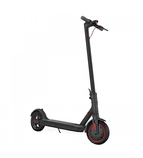 Xiaomi Mijia M365 Pro Electric Scooter