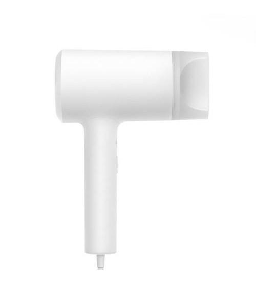 Xiaomi Mi 1800W Ionic Saç Kurutma Makin...