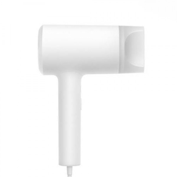 Xiaomi Mi 1800W Ionic Saç Kurutma Makinesi