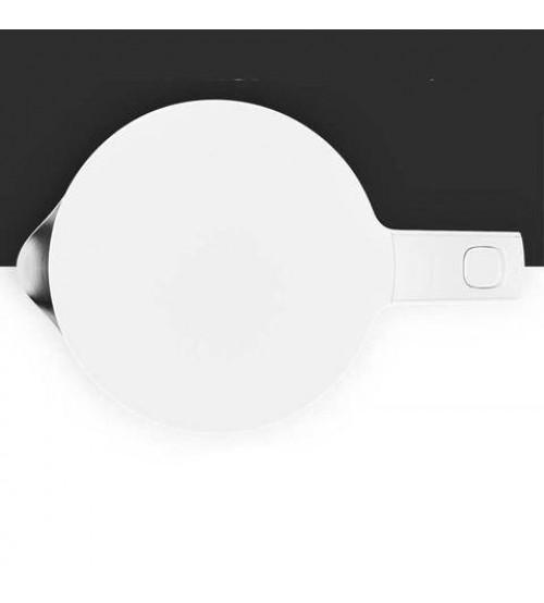 Xiaomi MiJia Bluetooth Kettle Akıllı Su Isıtıcı