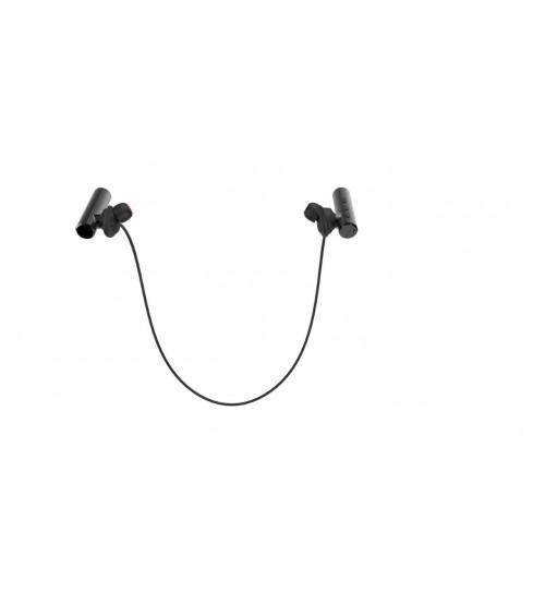 KYLIAN B10 Bluetooth V5.0 Sport Kulaklık