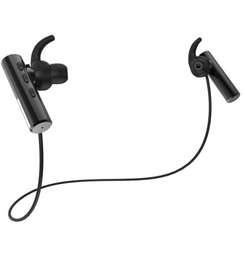 KYLIAN B10 Bluetooth V5.0 Sport Kulaklı...