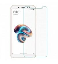 Xiaomi Redmi Note 5 (AI ve Pro Uyumlu) N...