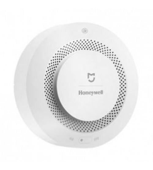 Xiaomi Honeywell Akıllı Gaz Dedektör Yangın Alarmı