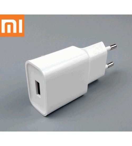 Xiaomi Orijinal Quick Charge 3.0 Şarj A...