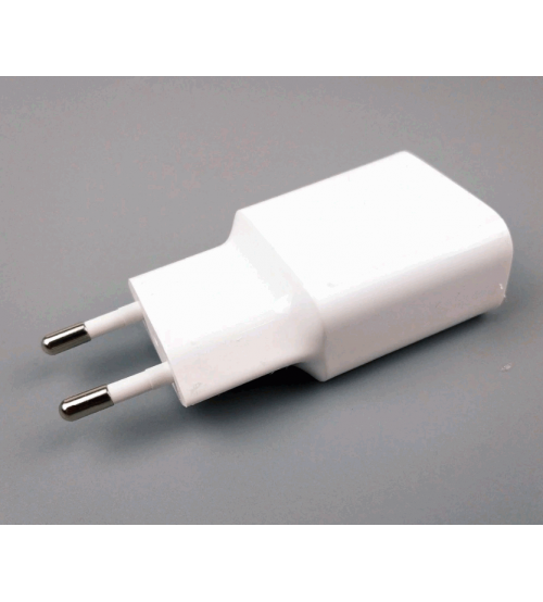 Xiaomi Orijinal Quick Charge 3.0 Şarj Aleti
