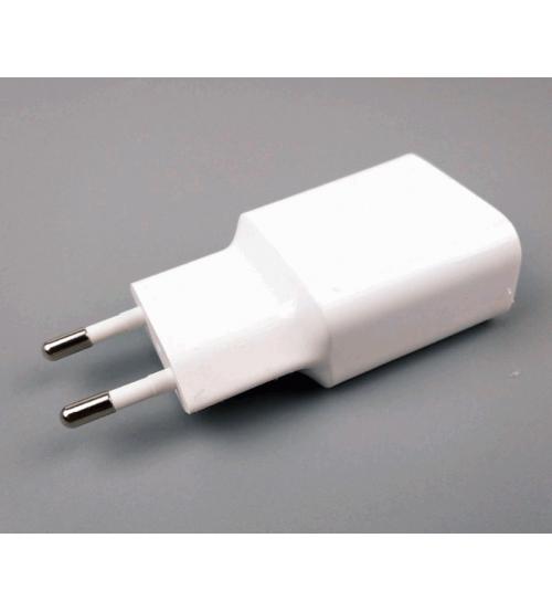 Xiaomi Orijinal Quick Charge 3.0 Şarj Aleti - MDY-10-EF