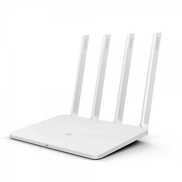 Xiaomi Mi Router 4A Router