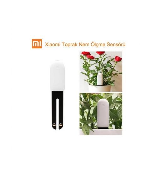 Xiaomi Toprak Nem Ölçme Sensörü - Higrometre