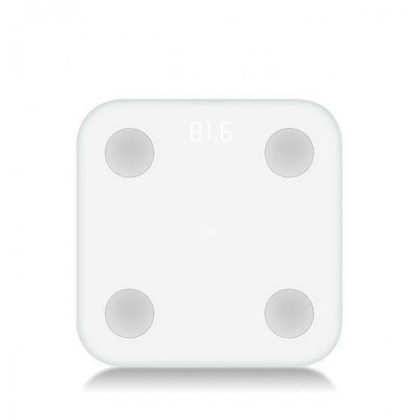Xiaomi Mi 2.Nesil Bluetooth Akıllı Tar...