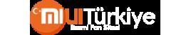 MIUI Türkiye Market | Xiaomi satış noktası