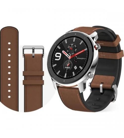 Xiaomi Amazfit GTR Akıllı Saat (42mm)