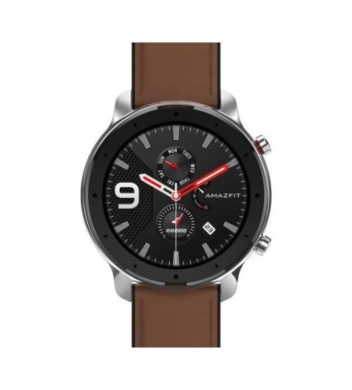 Xiaomi Amazfit GTR Akıllı Saat (47mm)