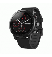 Xiaomi Amazfit Pace 2 Akıllı Saat - Gl...