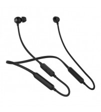 QCY L1 Neckband Wireless Bluetooth Kulak...