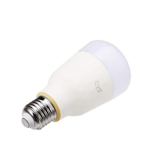Yeelight Çok Renkli Akıllı LED Ampul ...