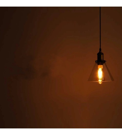 Yeelight YLDP23YL 6W E27 ST64 Akıllı LED Filament Ampul
