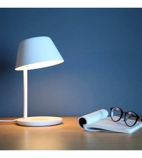 Yeelight YLCT03YL LED masa lambası Pro ...