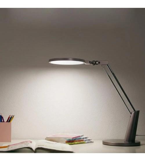 Yeelight YLTD04YL Pro Akıllı LED Göz Dostu Masa Lambası Pro