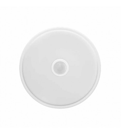 Xiaomi Yeelight Mini Tavan Lambası Hareket Sensörlü YLXD09YL