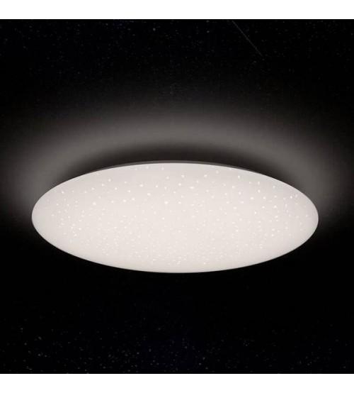 Yeelight YLXD05YL Galaxy 480 Starry LED Tavan Lambası