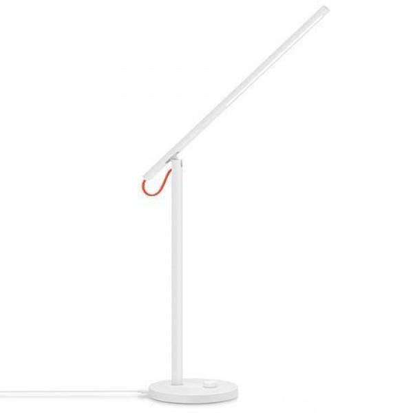 Xiaomi Mi Akıllı LED Masa Lambası...