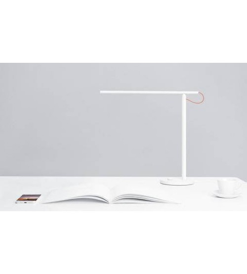 Xiaomi Mi Akıllı LED Masa Lambası