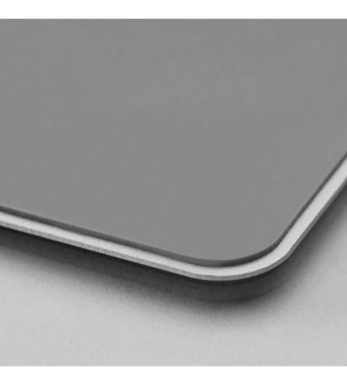 Xiaomi Metal Stili Mouse Pad Küçük Boy