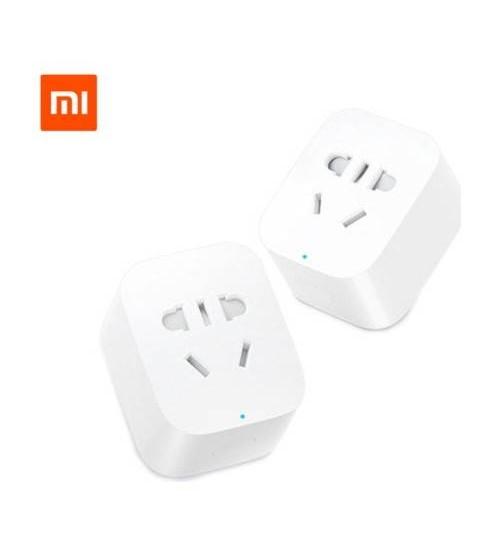 Xiaomi Mi Smart Home Wi-Fi Zigbee Akıll...