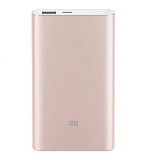 Xiaomi Mi Pro 2 10000 mAh Quick Charge 2.0 USB Type-C Powerbank