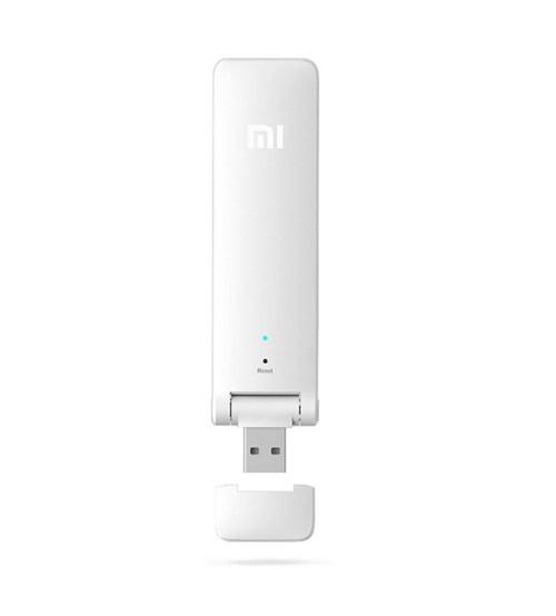 Xiaomi Wifi Pro Sinyal Güçlendirici 2....