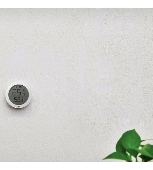 Xiaomi Mijia Bluetooth Akıllı Higrometre - Termometre