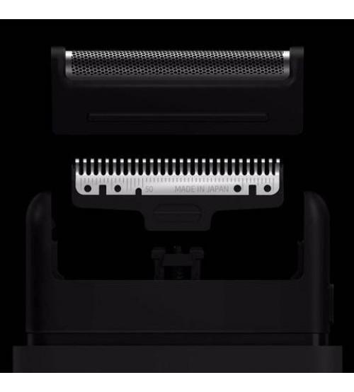 Xiaomi Mijia Elektrikli Tıraş Makinesi