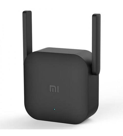 Xiaomi Mi Wifi Repeater Pro 2 Sinyal Güçlendirici